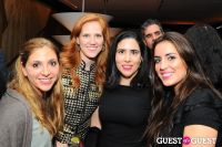 VandM Insiders Launch Event to benefit the Museum of Arts and Design #60