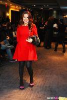 2nd Annual Fashion 2.0 Awards #46