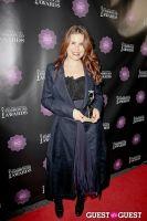 The 4th Annual Fashion 2.0 Awards #12