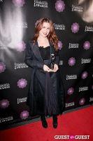 The 4th Annual Fashion 2.0 Awards #11