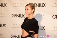 Genlux Magazine Winter Release Party with Kristin Chenoweth #21