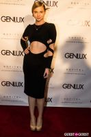 Genlux Magazine Winter Release Party with Kristin Chenoweth #13