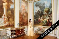 The Frick Collection Young Fellows Ball 2015 #15