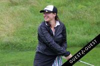 Silicon Alley Golf Invitational #220