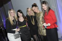 CFDA {FASHION INCUBATOR} Showcase and Cocktail Party at W Atlanta - Buckhead #37