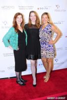 Resolve 2013 - The Resolution Project's Annual Gala #140