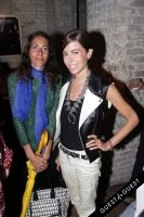 Belstaff & BlackBook Celebrate The Women Of New York #92