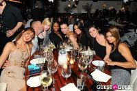 STK 5th Anniversary Party #259