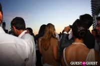 New Museum's Summer White Party #30