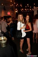 STK Rooftop VIP Opening Party Sponsored by Haute Living and Bertaud Belieu #11