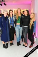 Refinery 29 Style Stalking Book Release Party #102