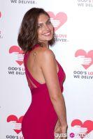God's Love We Deliver 2013 Golden Heart Awards #65