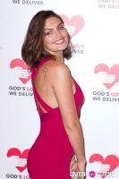 God's Love We Deliver 2013 Golden Heart Awards #64
