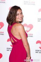 God's Love We Deliver 2013 Golden Heart Awards #63