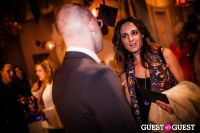 WANTFUL Celebrating the Art of Giving w/ guest hosts Cool Hunting & The Supper Club #102