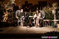 WANTFUL Celebrating the Art of Giving w/ guest hosts Cool Hunting & The Supper Club #207