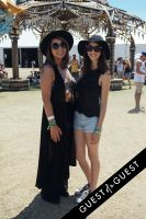 Coachella Festival 2015 Weekend 2 Day 3 #21