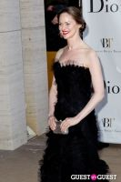 American Ballet Theatre's Spring Gala #92