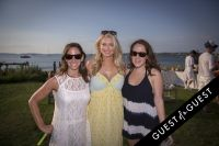 GUEST OF A GUEST x DOLCE & GABBANA Light Blue Mediterranean Escape In Montauk #103