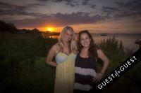GUEST OF A GUEST x DOLCE & GABBANA Light Blue Mediterranean Escape In Montauk #22