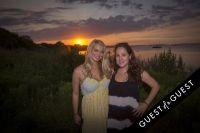GUEST OF A GUEST x DOLCE & GABBANA Light Blue Mediterranean Escape In Montauk #23