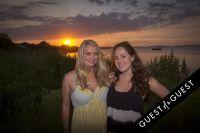 GUEST OF A GUEST x DOLCE & GABBANA Light Blue Mediterranean Escape In Montauk #24