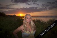 GUEST OF A GUEST x DOLCE & GABBANA Light Blue Mediterranean Escape In Montauk #25