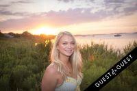 GUEST OF A GUEST x DOLCE & GABBANA Light Blue Mediterranean Escape In Montauk #26