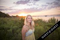 GUEST OF A GUEST x DOLCE & GABBANA Light Blue Mediterranean Escape In Montauk #27