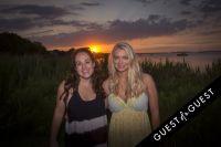GUEST OF A GUEST x DOLCE & GABBANA Light Blue Mediterranean Escape In Montauk #20