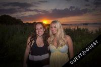 GUEST OF A GUEST x DOLCE & GABBANA Light Blue Mediterranean Escape In Montauk #19
