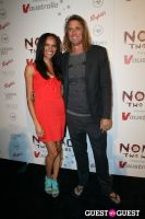 Nomad Two Worlds Opening Gala #6
