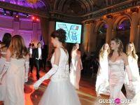 69th Annual Bal Des Berceaux Honoring Cartier #2