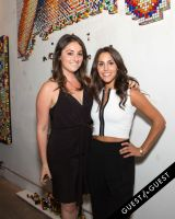 Hollywood Stars for a Cause at LAB ART #107