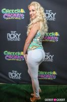 Green Carpet Premiere of Cheech & Chong's Animated Movie #84