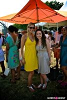 Veuve Clicquot Polo Classic on Governors Island #83