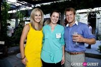 Business Insider IGNITION Summer Party #33