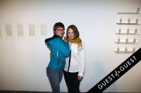 IMMEDIATE FEMALE AT Judith Charles Gallery #9