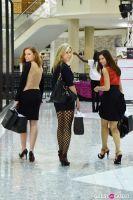 ALL ACCESS: FASHION Intermix Fashion Show #247