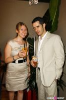 Citysip.Com Launch Party #133