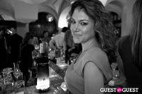 Tallarico Vodka hosts Scarpetta Happy Hour at The Montage Beverly Hills #79
