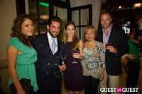 Tallarico Vodka hosts Scarpetta Happy Hour at The Montage Beverly Hills #76