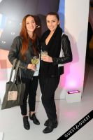 Refinery 29 Style Stalking Book Release Party #84