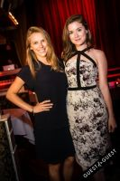 Journelle Kicks off NYFW at The Box #20