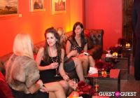 Roger Dubuis Launches La Monégasque Collection - Monaco Gambling Night #141
