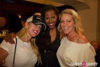 Tallarico Vodka hosts Scarpetta Happy Hour at The Montage Beverly Hills #64