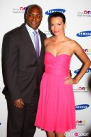 Samsung 11th Annual Hope for Children Gala #60
