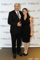 The 2013 Prize4Life Gala #25