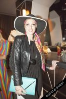 Socialite Michelle-Marie Heinemann hosts 6th annual Bellini and Bloody Mary Hat Party sponsored by Old Fashioned Mom Magazine #147