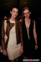 Silent Models NYFW Wrap Party #81